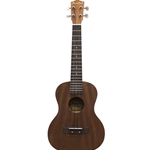 Beaver Creek Tenor Ukulele w/bag
