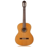 Cordoba C5 Nylon String Guitar