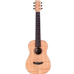 Cordoba Mini II FMH Travel Guitar