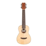 Cordoba Mini M Nylon String Guitar