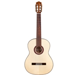 Cordoba F7 Flamenco Guitar w/bag