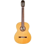 Cordoba F7 Paco Nylon String Guitar w/Bag