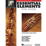 Essential Elements - Bassoon Book 2
