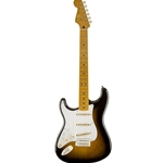 Fender Classic Vibe Strat 50's Electric Guitar LH 2TS