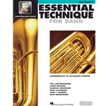 Essential Technique 2000 Tuba
