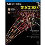 Measures of Success Book 1 Oboe