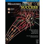 Measures of Success Book 1 Teacher Manual