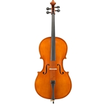 Eastman VC200ST Deluxe Cello Outfit 4/4