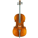 Eastman VC305ST Advanced Cello Outfit 4/4