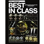Best In Class Percussion