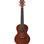 Fender Gretsch G9120 Tenor Ukulele with Gig Bag