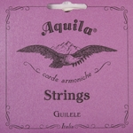 Aquila Guilele Strings