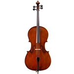 Eastman VC95ST Cello Outfit 4/4