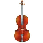 Eastman VC605ST Master Cello Outfit 4/4