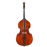 Eastman VB95 Standard String Bass Outfit 3/4