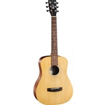Cort AD Mini Acoustic Guitar W/Bag