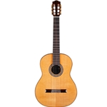 Cordoba C10 Nylon Guitar Cedar Top W/Case