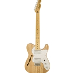 Fender Classic Vibe 70's Tele Electric Guitar