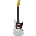 Fender Classic Vibe 60's Mustang Electric Guitar