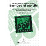 Best Day of My Life 3 Part Mixed