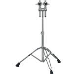 Yamaha WS865A Double Concert Tom Stand