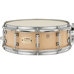 Yamaha CSM1450AII Concert Snare Drum - Maple