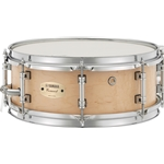 Yamaha CSM1350AII Concert Snare Drum - Maple