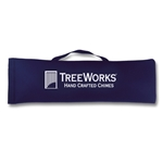 TreeWorks LG24 Soft Case - Large