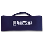 TreeWorks MD18 Soft Case - Medium