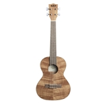 Kala Tenor Travel Ukulele Exotic