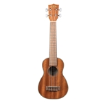 Kala Long Neck Soprano Ukulele