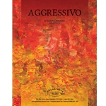 Aggressivo by Randall D. Standridge
