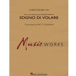 Sogno di Volare by Christopher Tin arr. Matt Conaway