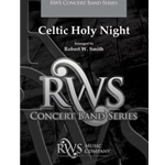 Celtic Holy Night by Robert W. Smith