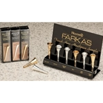 Farkas MC French Horn Mouthpiece