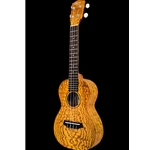 Ohana CK-15WG Willow Gloss Concert Ukulele