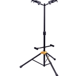 Hercules GS422B+ Double Guitar Stand