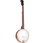 Goldtone CC-50 Cripple Creek Banjo