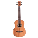 Cordoba Mini II Acoustic Bass MH-E
