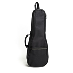 Solutions Concert Ukulele Bag