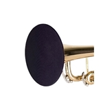 ProTec Instrument Bell Cover (Trumpet/Alto Sax/Bass Clarinet)