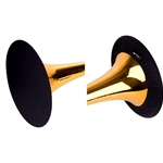 ProTec Instrument Bell Cover (Baritone/Bass Trombone)