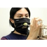 Instrument Performance Mask