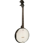 Gold Tone AC-4 4 String Open Back Tenor Banjo