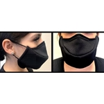 Vocal Performance Mask