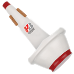 Humes Berg 152 Trombone Cup Mute