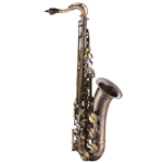 John Packer JP042A Tenor Saxophone Antique