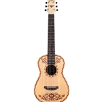 Cordoba Coco Mini Nylon String Guitar