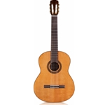 Cordoba C5 Ltd. Flame Mahogany Acoustic Guitar