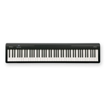 Roland FP-10 Portable Digital Piano